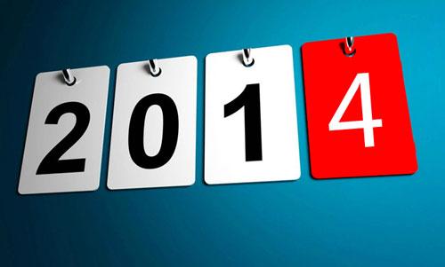 年度巨献:2014互联网大事记