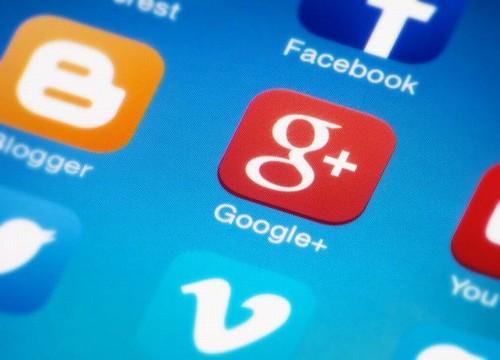 谷歌默认Google+失败 不再强制Gmail新用户加入