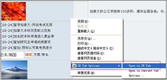 谷歌Chrome浏览器十大经典插件推荐(含翻墙插件红杏下载)